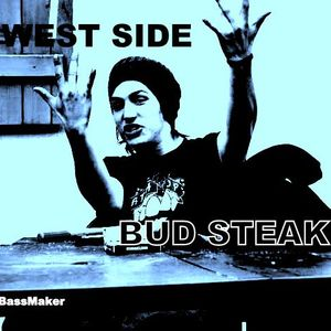 West Side Bud Steak