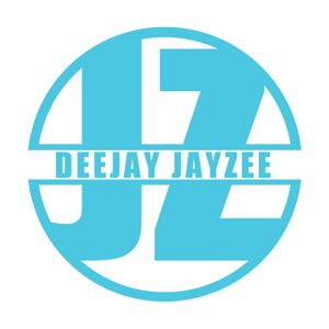 DJ JayZee ( Live Recording at Roxy Night Club Orlando)