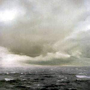 DJMote_Atmospheric tunes_oct2004.