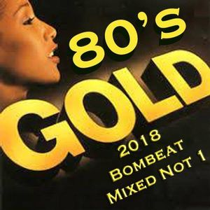 80's Gold 2018 Bombeat Mixed Not 1