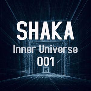Inner Universe 001