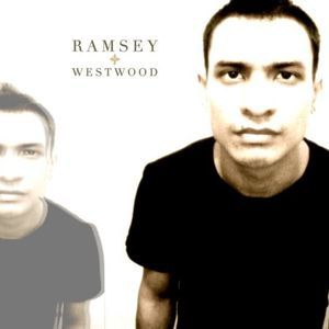 Impressive Progressive House Vol. 1 (Mixed & Compiled by Ramsey Westwood)
