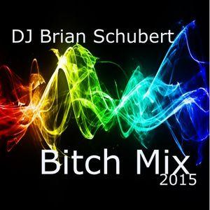 Bitch Mix 2015