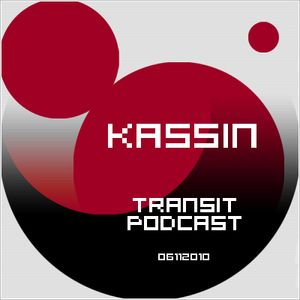 Transit Podcast