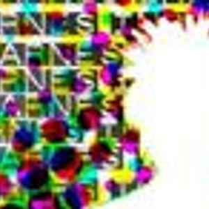 Matt Barnes Indie Show 15th March 2012