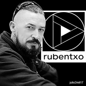 RUBENTXO - julio17.mp3