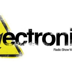 Electronica Radio Show with Gio Shengelia