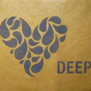Deep Shepherd - Big RoOm Deep&NuDisco Mix https://www.facebook.com/deepshepherdmusic