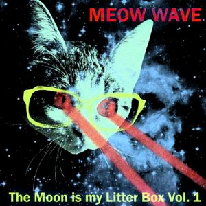 Meow Wave Promo Mix 8/12