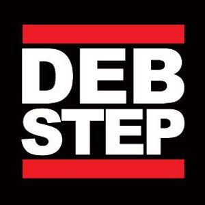 BOC - DEBstep Show Guestmix @ Sub.hu Radio 13/12/12