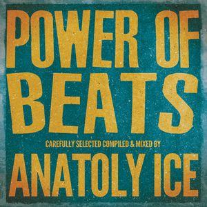 Power Of Beats