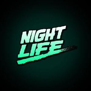 """2017.03.25. - NIGHTLIFE """"TORNADO"""" - Club PLAY - Saturday"""