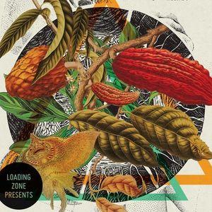 DJ Tsubi - Loading Zone Demo Mix
