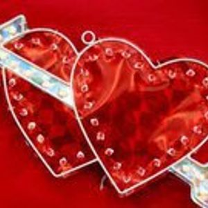 Mix Palate wid Rj Mahxish Topic LOVE