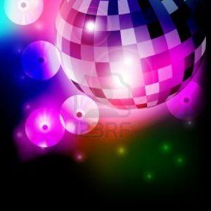 Dj Toti - December Club Vol. 2K13