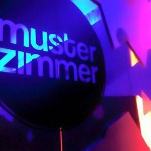 Frank Boozy @ Musterzimmer | Duisburg | 27.06.15