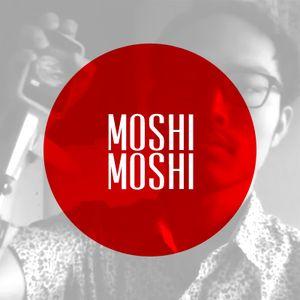 仕込み Moshi Moshi