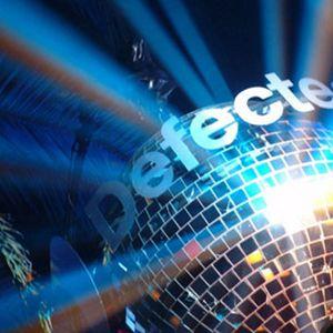 Ibiza Night 2012 vol 4