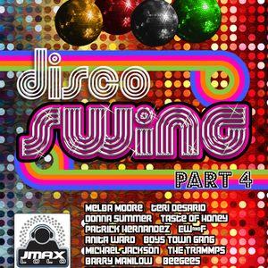 DISCO SWING part4 (final)