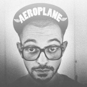 Aeroplane September 2011 Mix