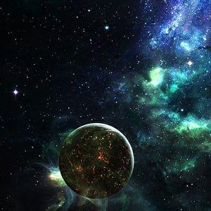 Voyager_6.27.2012