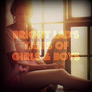 Tales of Girls & Boys