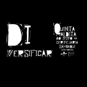 QUINTA MALDITA #13 DI VERSIFICAR AO VIVO