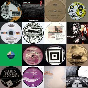 mix-#018-june-2011