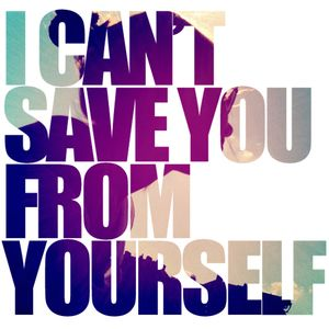 Beatle'Co - I Can't Save You From Yourself