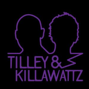Tilley & Killawattz presents The Sound of C.R.A.F.T. part 2