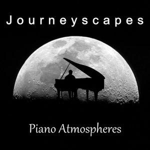 PGM 018: Piano Atmospheres