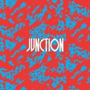 Junction #14 w/ Flextronic