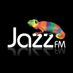 Jazz FM Dave Brubeck Tribute