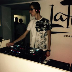 D-Klined - B-Day Bash @ LaPlaya 17.07.2015 Live [1 Hour Special]
