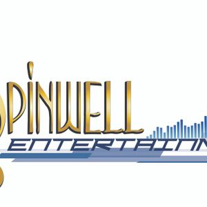 The House Mix 20 By DJ VJ Spinwell