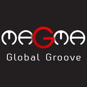havisi @ MaGmA Global Groove 09 - 14