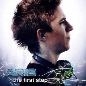 ARIS - THE FIRST STEP MIX 09 18
