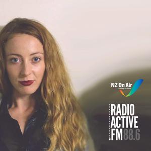 Active Live: EDIE 19-05-2017