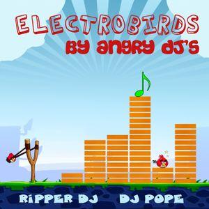 electroBirds