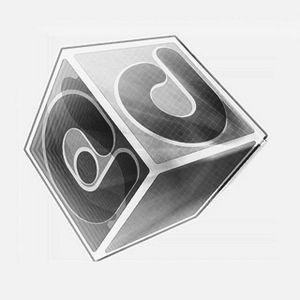 VertebraeSterilizer Logitune.FM Mix