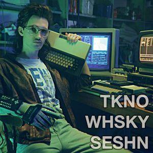 [LIGHT MIX] Techno // Trance // 10PM (2)