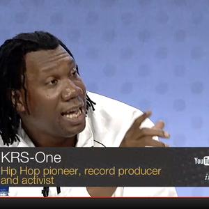 Hip-Hop on Trial ( 26-06-2012 )