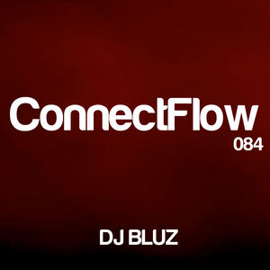 ConnectFlow Radio084