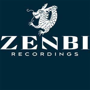 Zenbi - Good & Beautiful Podcast (May 2012 Tech House Episode)