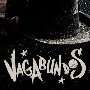 Livio & Roby live @ Vagabundos (Space, Ibiza) – 16.08.2015