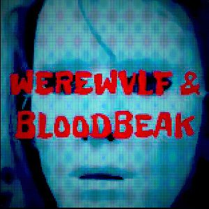 BLOODBEAK - CXB7 RADIO #269 HALLOWEEN SPECIAL OVTRO PRESENTED BY NVR MND