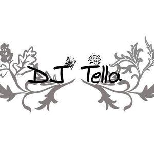 My first mix with My CDJ 350 (Beginner DJ)