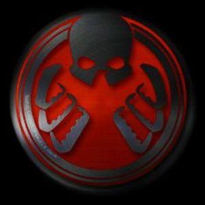Mr.Ligne aka H.E.A.D.47 All Monster Are Already Here@DarkAnniversary(secretplaceDK)