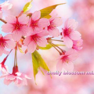 cherry brosem mix