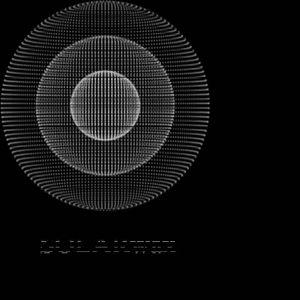 Solarwax - Classic Live Dry (16min)